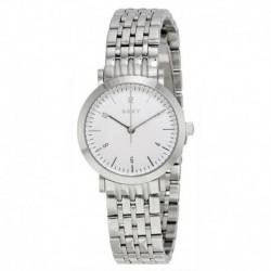Reloj Donna Karan NY2509