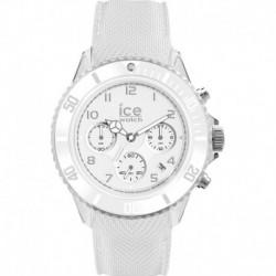 Reloj Ice-Watch IC014217