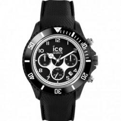 Reloj Ice-Watch IC014222