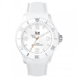 Reloj Ice-Watch IC013617