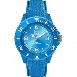 Reloj Ice-Watch IC014228
