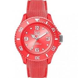 Reloj Ice-Watch IC014237