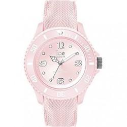 Reloj Ice-Watch IC014232