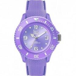 Reloj Ice-Watch IC014229