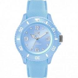 Reloj Ice-Watch IC014239