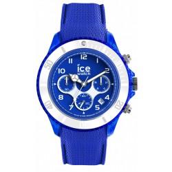 Reloj Ice-Watch IC014218