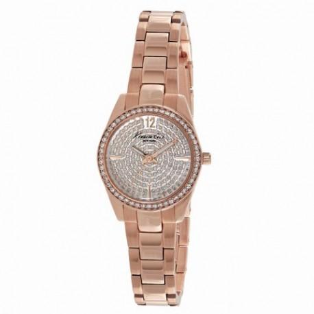 Reloj Kenneth Cole KC0005
