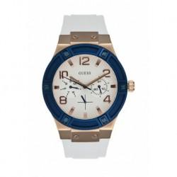 Reloj Guess W0564L1