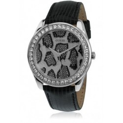 Reloj Guess W0056L1