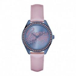 Reloj Guess W0161L3