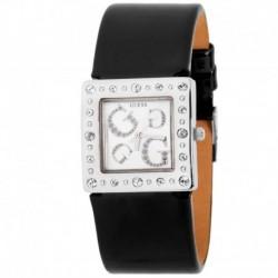Reloj Guess W95032L1