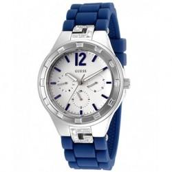 Reloj Guess W10615L3