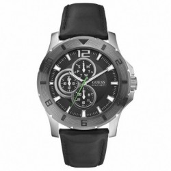 Reloj Guess W95136G1