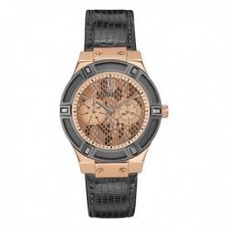 Reloj Guess W0289L4
