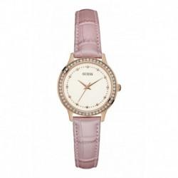 Reloj Guess W0648L4