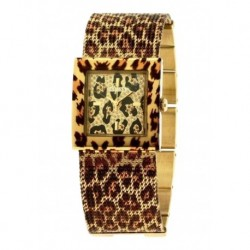 Reloj Guess W0332L1