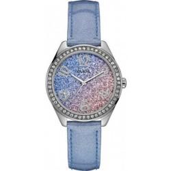 Reloj Guess W0754L1