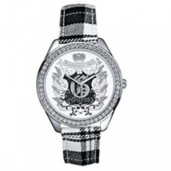 Reloj Guess 10110L1
