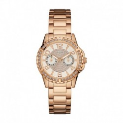 Reloj Guess W0705L3