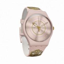 Reloj Swatch SUOP108