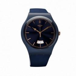 Reloj Swatch SUON400