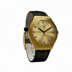 Reloj Swatch YGG105