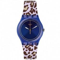 Reloj Swatch GV130