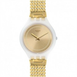 Reloj Swatch SVOW104GB