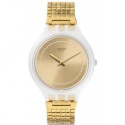 Reloj Swatch SVOW104GA