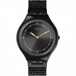 Reloj Swatch SVOB103GA