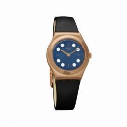 Reloj Swatch YSG152