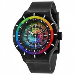Reloj Swatch SUUB401