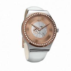 Reloj Swatch YIS415
