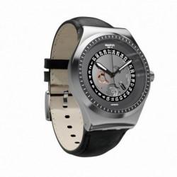 Reloj Swatch YIS414