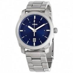 Reloj Fossil FS5340