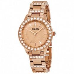 Reloj Fossil ES3020