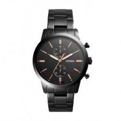Reloj Fossil FS5379
