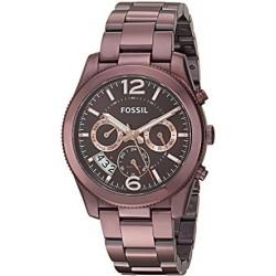 Reloj Fossil ES4110
