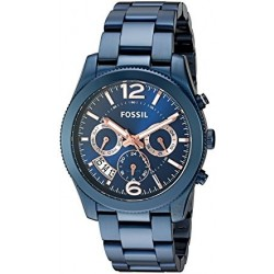 Reloj Fossil ES4093