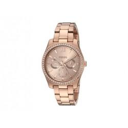 Reloj Fossil ES4315