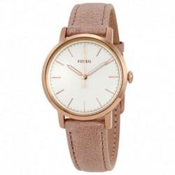 Reloj Fossil ES4185