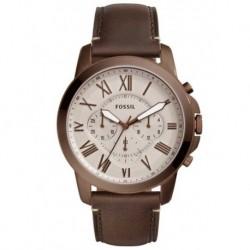 Reloj Fossil FS5344