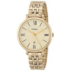Reloj Fossil ES3434