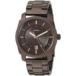 Reloj Fossil FS5370