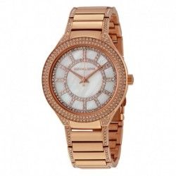 Reloj Michael Kors MK3313