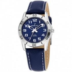 Reloj Nowley 8-5385-0-3