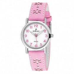 Reloj Nowley 8-5389-0-4