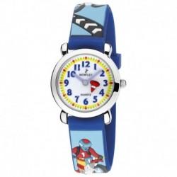 Reloj Nowley 8-5572-0-7