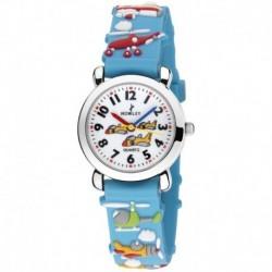 Reloj Nowley 8-5572-0-2