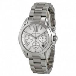 Reloj Michael Kors MK6174